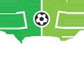 El Clasico Canchas de Futbol 5 en Malvin