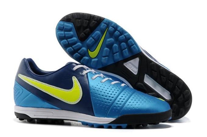 Zapatillas De Futbol 5 Nike