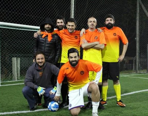 campeonato futbol 5 30 a164os