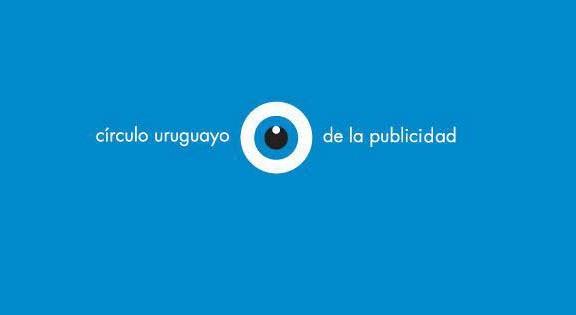 Circulo Uruguayo de la Publicidad
