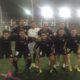 campeonato de futbol 5