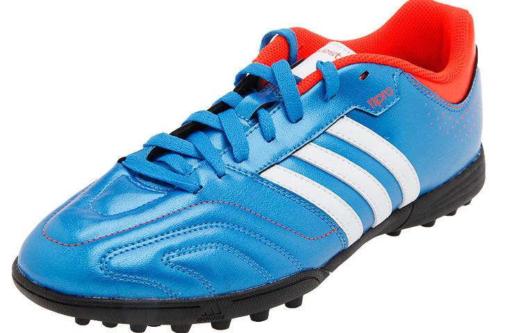 best service 727b5 e2a8d Consejos Para Ablandar Los Zapatos de Futbol 5