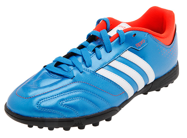 zapatos de futbol 5 adidas – El Clásico Fútbol 5 cfcbc7bbb62fe